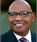 Mark Brown Jr., Agent in Baltimore, MD