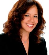 Gail Smith, Real Estate Agent in Los Angeles, CA