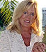Sylvia Zimmerman, Real Estate Agent in ,