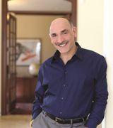 David Kipnis, Real Estate Agent in Winnetka, IL