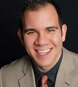 Brandon Beston, Agent in Denver, CO