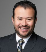 Luis Guevara, Real Estate Agent in Cerritos, CA