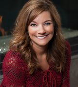 Amanda Hawn, Real Estate Pro in Springfield, MO