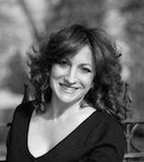 Profile picture for Jeanne Dominguez