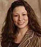Tiffany Dodd, Real Estate Pro in DeMotte, IN