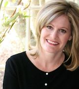 Linda Gillespie, Real Estate Agent in Princeton, NJ