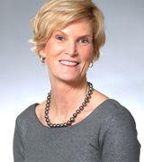Lisa Stelter, Real Estate Agent in Ann Arbor, MI