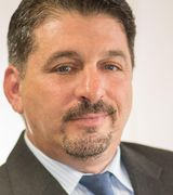 John Doherty…, Real Estate Pro in Tamarac, FL