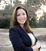 Adrienne Mic…, Real Estate Pro in Wake Forest, NC