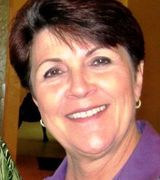Lynn Watts, Real Estate Pro in Decatur, AL