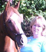 Gail Burton, Real Estate Pro in La Crosse, VA