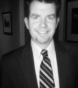 Fergal Tierney, Real Estate Agent in Winnetka, IL