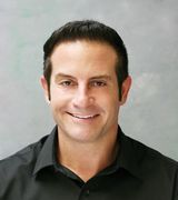 Michael Ging…, Real Estate Pro in clearwater, FL
