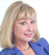 Vickie Thomas, Real Estate Pro in Palm Bay, FL