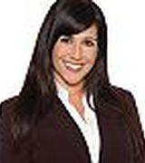 Cynthia Matt…, Real Estate Pro in Austin, TX