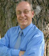 Darren Bryce, Real Estate Pro in Colorado Springs, CO