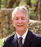 Dan Simmons, Agent in Austin, TX