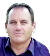 Jeff Humphri…, Real Estate Pro in cedar city, UT