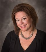Denise Wilson, Agent in Little Rock, AR