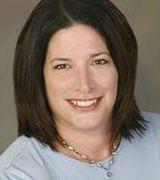 Janey Kaplan, Real Estate Agent in San Reafel, CA