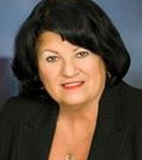 Roseann Paggiotta, Real Estate Agent in New Rochelle, NY