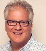 Andre Cillie…, Real Estate Pro in Hilton Head Island, SC