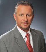 Dean Nikodem…, Real Estate Pro in Charlotte, NC