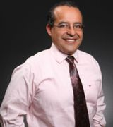 Gino Flores, Real Estate Pro in Plantation, FL