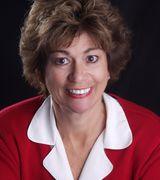Elaine Corni…, Real Estate Pro in Denver, CO