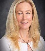 Christine Gilliland, Real Estate Agent in San Mateo, CA