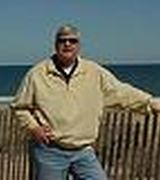 Mike Piasecki…, Real Estate Pro in Annapolis, MD