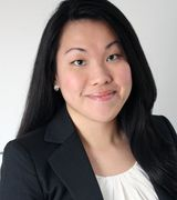 Jennifer Chan, Real Estate Pro in Hillsdale, NJ