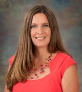 Gabriele Extejt, Real Estate Agent in Englewood, FL