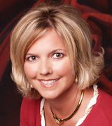 Tammy Mast, Agent in Longboat Key, FL