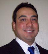 Jason Mendoza, Agent in Phoenix, AZ