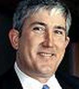Robert Vaughn, Agent in Memphis, TN