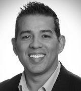 John Ortiz, Agent in San Antonio, TX