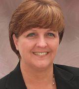 Carolyn Cortese, Agent in Montclair, NJ