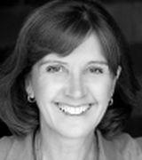 Debbie Richwine, Real Estate Agent in Winnetka, IL