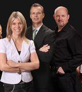 Rentz Team, Real Estate Pro in Sacramento, CA
