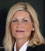 Caroline Carolan, Real Estate Agent in Sacramento, CA