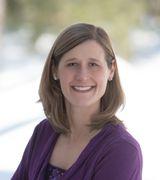 Mary Brundage, Agent in Nashua, NH