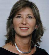 Dana Wright, Real Estate Agent in Ashburn, VA