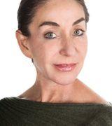 Fiora Aston, Real Estate Agent in Santa Monica, CA