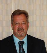 Joel Lawson, Real Estate Pro in Snowflake, AZ