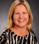 Babs  Rhyne, Real Estate Agent in Juno Ridge, FL