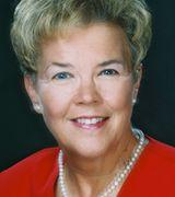 Lynn Jones, Agent in Palatka, FL
