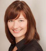 Dawn Lynch, Real Estate Agent in Chicago, IL