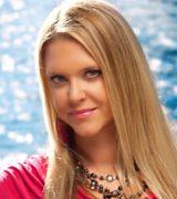 Rebecca Glaesman, Real Estate Agent in Rockford, MI