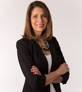 Sarah Eden, Real Estate Agent in Tallahassee, FL